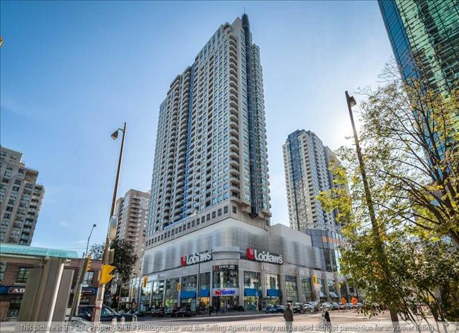 33 Empress Ave