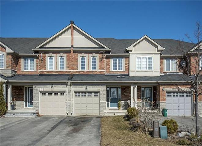 119 Carrier Cres