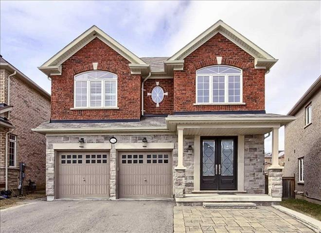 156 Wolf Creek Cres