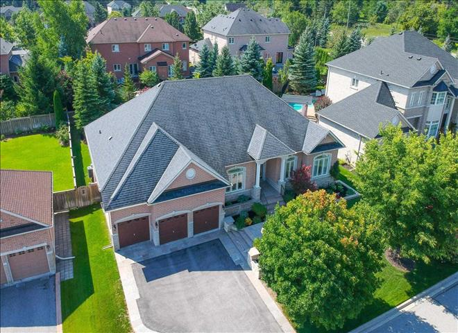 78 Duncton Wood Cres