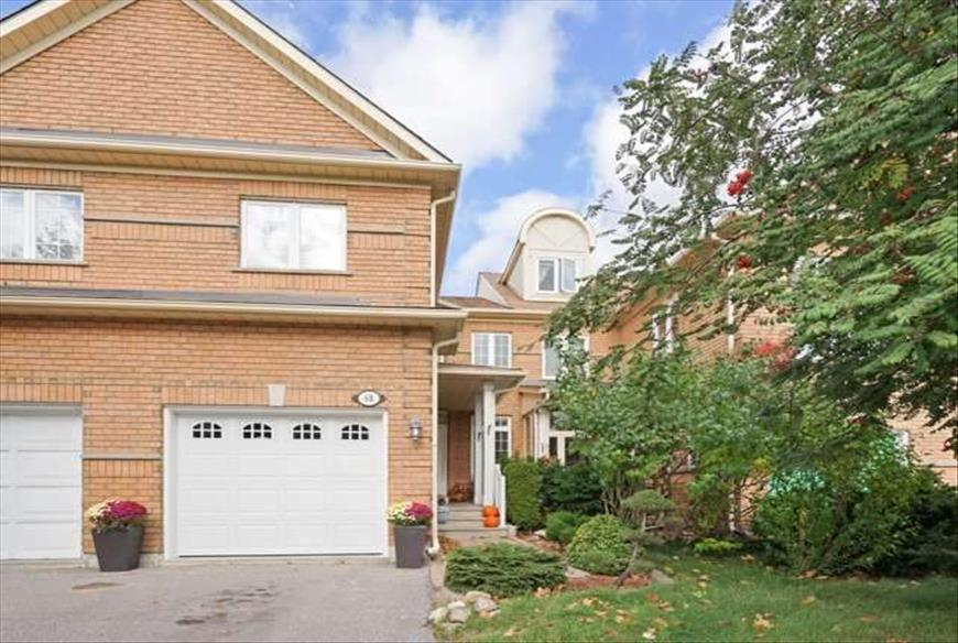 68 Peninsula Cres Richmond Hill Sooyan Leylaeion